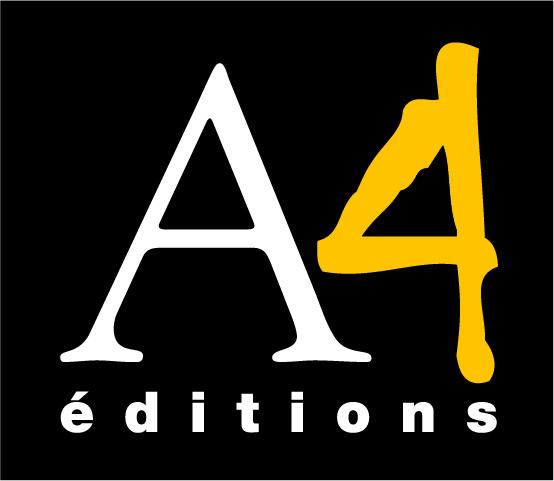 A4 éditions